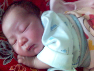 Ashraf Daniel