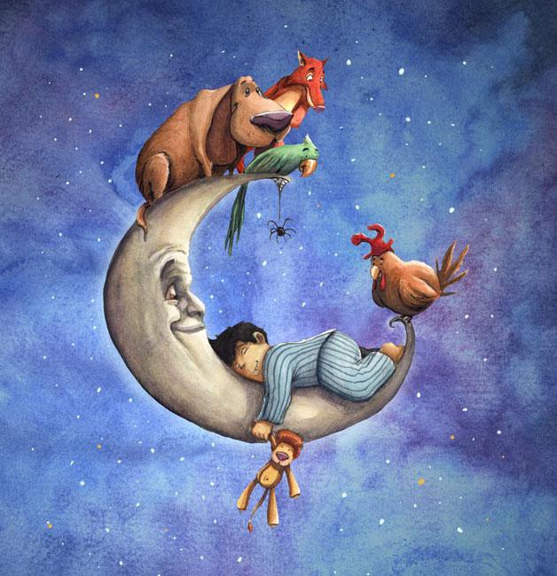 Resultado de imagen de cuentos ilustraciones