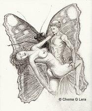 La sensualidad es un Arte