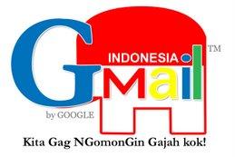 Id-Gmail