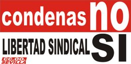 EN DEFENSA DE LA LIBERTAD SINDICAL