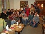 le comité de lecture 2005