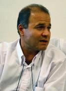 منصور اسالو