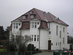 Sgm family office l 39 acquisto di un immobile iva e imposte - Imposta di registro acquisto seconda casa ...