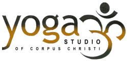 Yoga Studio of Corpus Christi