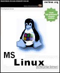 Ms-Linux