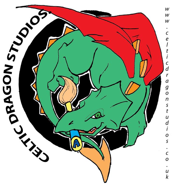 Celtic Dragon Studios