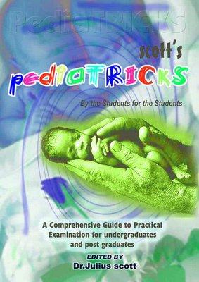 Scott's Pedia-TRICKS