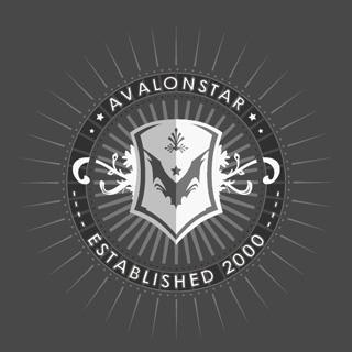 Avalonstar