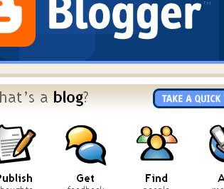 blogger2000
