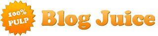 blog juice