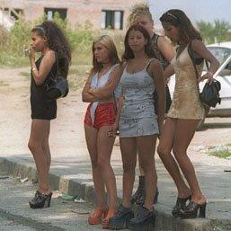 румыния секс фото