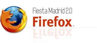 Firefox te está esperando