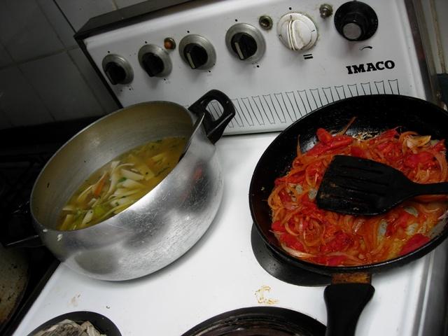 4 Colores N//A Pa/ños De Cocina Pa/ño para Fregar Pa/ños De Cocina S/úper Absorbentes Ecol/ógicos Toalla De Restaurante Trapo Cuadrado Pa/ño De Limpieza Size:32x32cm-10pcs,Color:Azul