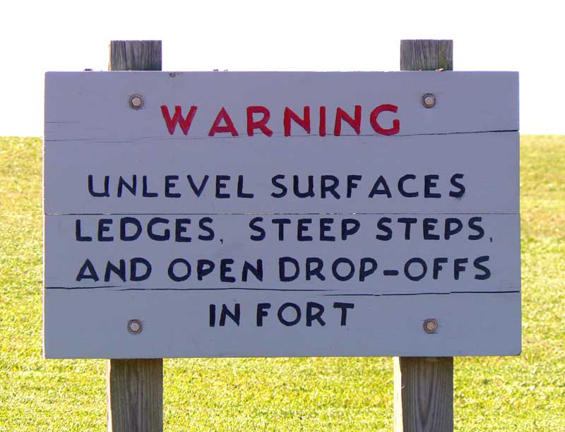 strange warning signs funny warning sign funny warning funny funny