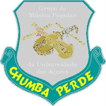 Chumba Perde