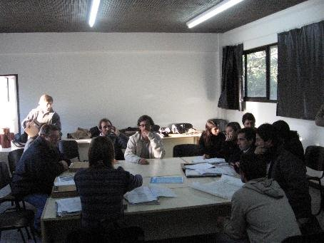 Encuentro 2
