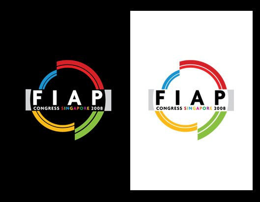 fiap congress singapore