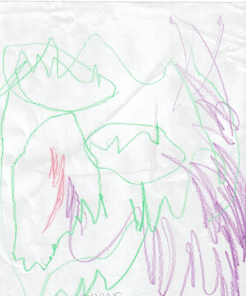 three year old mastermind essay Explain what constitutes the physical and psychological needs of a three year old child the development a child undergoes in the first three years of life is amazingly rich and rapid, and can manifests itself at its best when his/her needs are met this essay will consider the physical and psychologi.