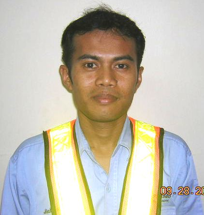 Mahafuddin