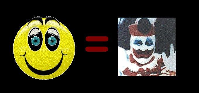[Imagen: emoticongacy.jpg&sa=X&ei=0-taVajGLoqtU9u...VIF5tbPVFA]