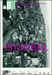 İstanbul Bienali-Karlheinz Kopp-meltem özsavaş