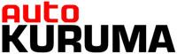 Auto Kuruma