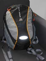 Deuter Running Backpack