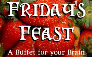 Friday's Feast