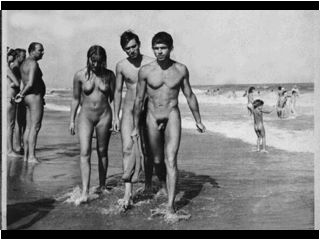 Alemania nudista joven adolescente fotos
