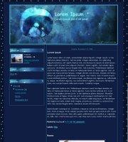 Download (Mavi)