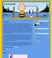 Download (Snoopy)