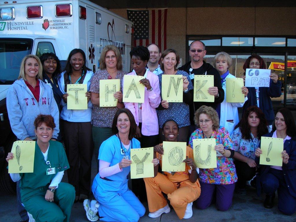 Beth Israel Medical Center Brooklyn Emergency Room