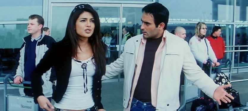 Download Film Aap Ki Khatir Part 3 Full Movie