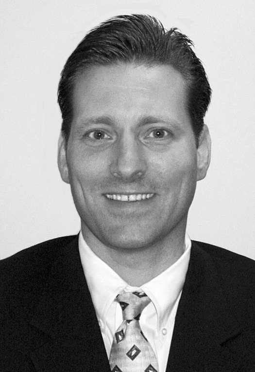 Jeffrey M Stanton