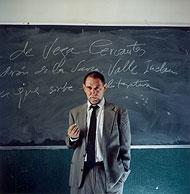 http://profesorcuyami.blogspot.com.es/