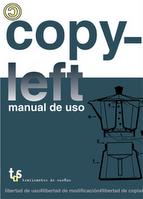 copyleft_manual_de_uso_portada_completa.png