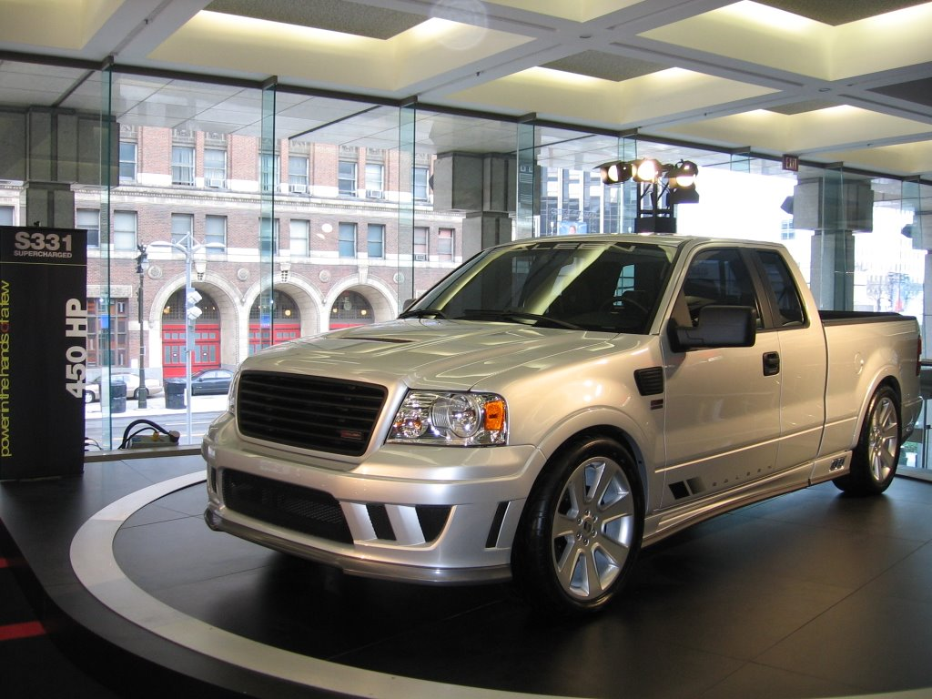 towing capacity of 2006 ford f autos post. Black Bedroom Furniture Sets. Home Design Ideas