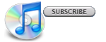 Subscribe with iTunes