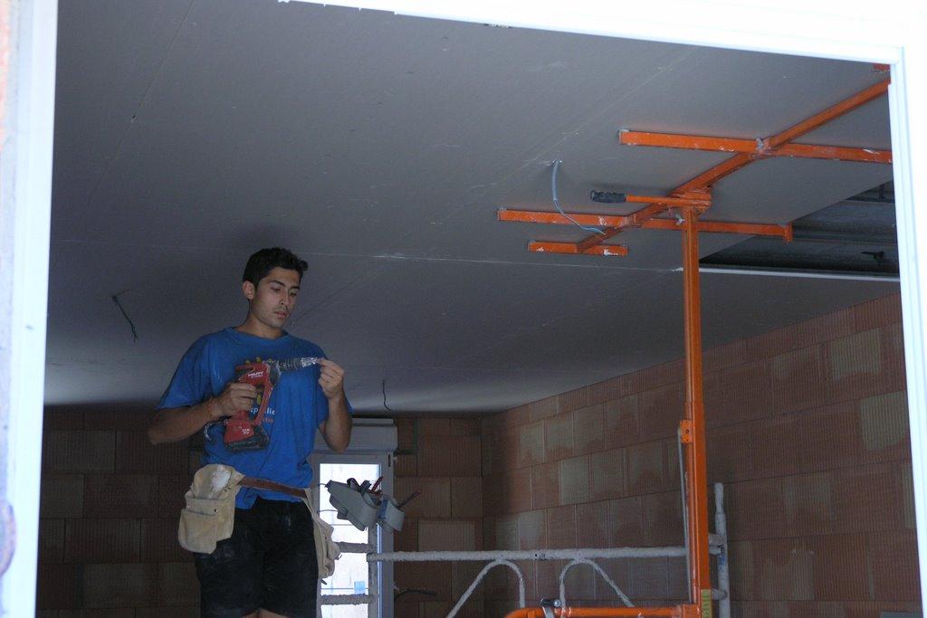 le blog de la plaque de pl tre 01 11 06 01 12 06. Black Bedroom Furniture Sets. Home Design Ideas
