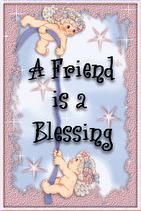 BLOGGIE FRIENDS