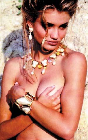 голые актрисы фото онлайн