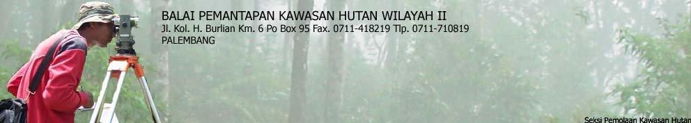 BPKH Wil. II