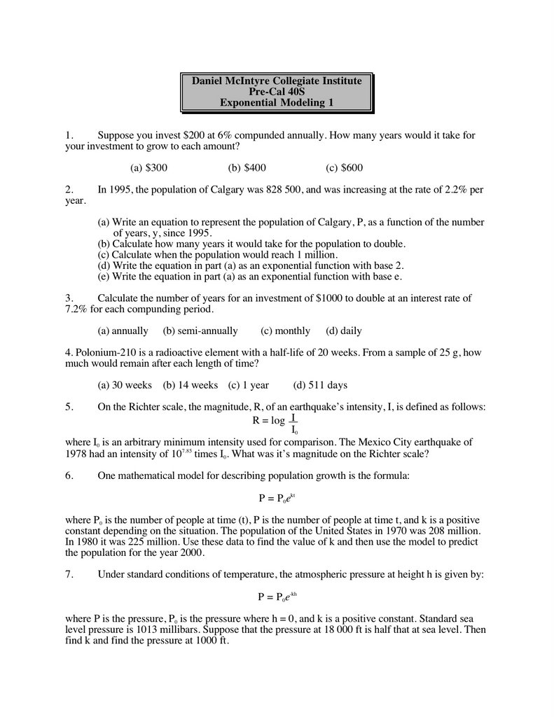 12 3 dating with radioactivity worksheet Section 123 dating with radioactivity worksheet answers section 123 dating with radioactivity worksheet answers uploaded by radioactvity dating lab 12-3:.