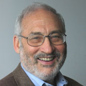 Joseph E. Stiglitz