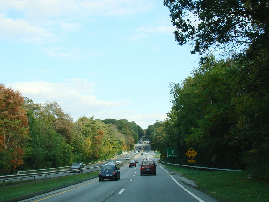 merritt parkway Situated only 23 miles away from the beardsley zoo, marriott merritt parkway  trumbull hotel features secure complimentary on-site parking as well as free wi- fi.