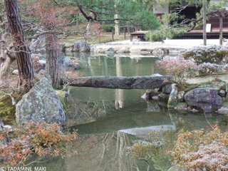 Ginkakuji Temple, Kyoto, Kyoto sightseeing