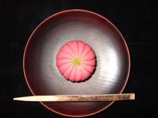 Tsuruya Yoshinobu, Kyoto sightseeing