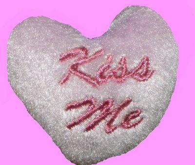 http://photos1.blogger.com/blogger2/6689/988370697981249/1600/B%3Fsame%2C%20tonto.jpg