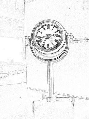 http://photos1.blogger.com/blogger2/6689/988370697981249/1600/Reloj%2C%20no%20marques%20las%20horas.0.jpg